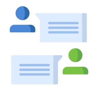 Nearshore Salesforce Communication